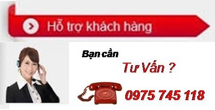 quat treo tuong cong nghiep canh 600