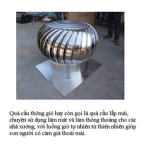 qua_cau_thong_gio_lap_mai