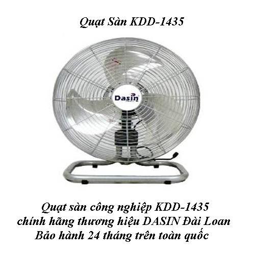 quat-san-cong-nghiep-kdd-1435