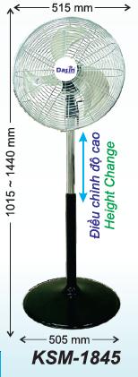 quat-dung-cong-nghiep-ksm-1845