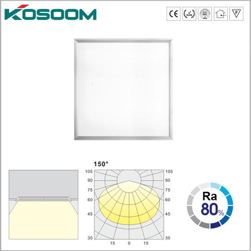 den-led-am-tran-vuong-600x600x45