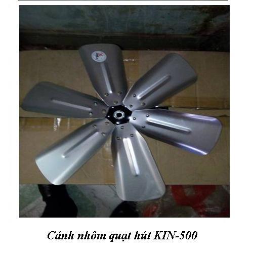 canh-quat-hut-kin-500
