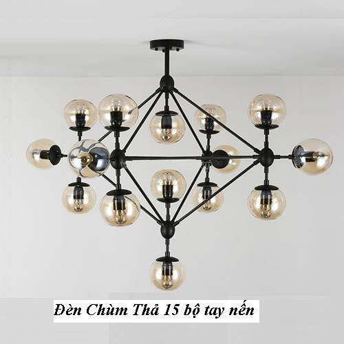 den-chum-tha-15-bong