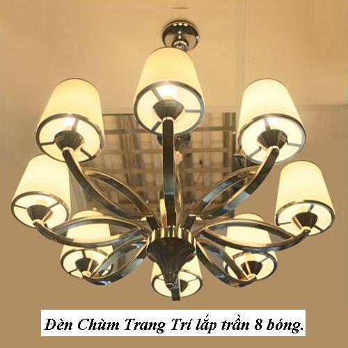 den-chutrang-tri-8-bong-tai-dong-nai