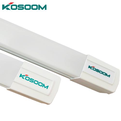 den tuyp lien mang KOSOOM 1.2m 36W