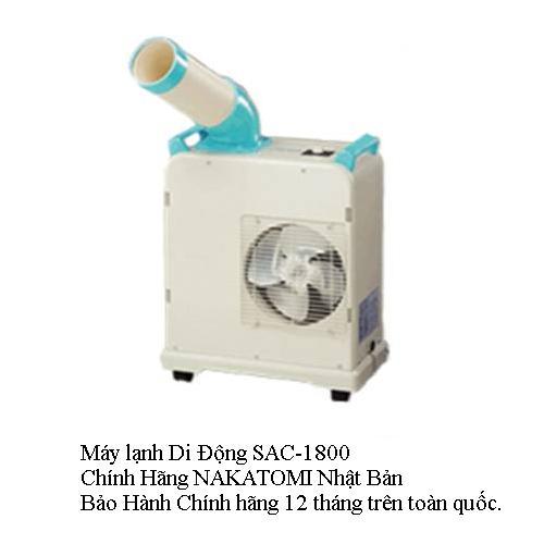máy-lạnh-di-động-sac-1800as-tại-bình-dương