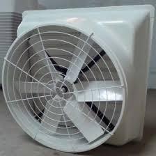 quạt thông gió composite 1060x1060
