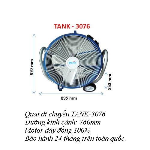 quat-di-chuyen-cong-nghiep-tank-3076