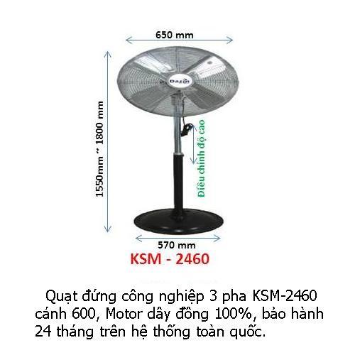 quat-dung-cong-nghiep-3-pha-ksm-2460