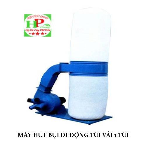 quat-hut-bui-di-dong-1-tui-vai