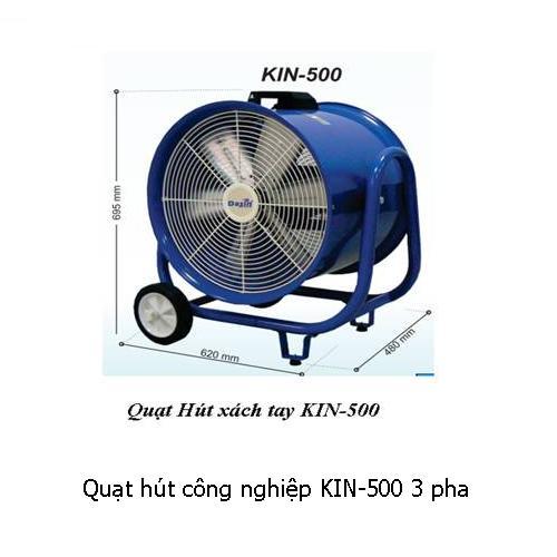 quat-hut-cong-nghiep-kin-500