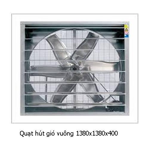 quạt-hút-gió-vuông-1380x1380