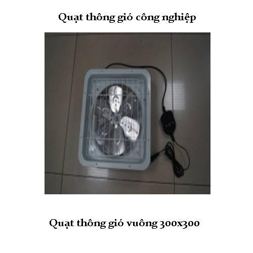 quat thong gio 1025 kích thước 300 x 300