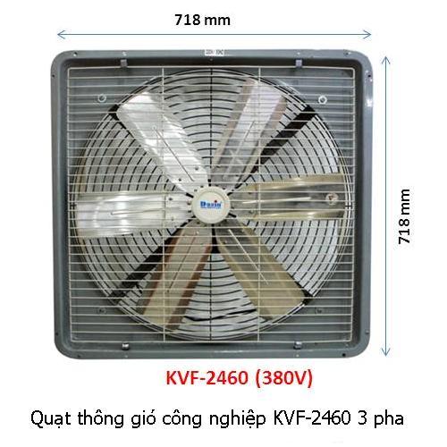 quat-thong-gio-kvf-2460 3 pha