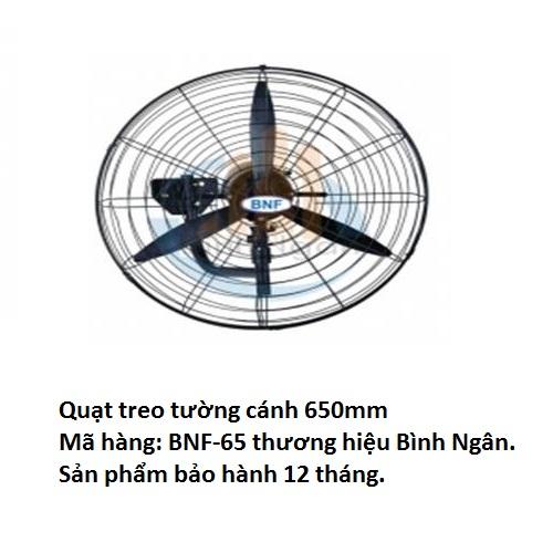 quat treo tuong cong nghiep re nhat tai binh duong