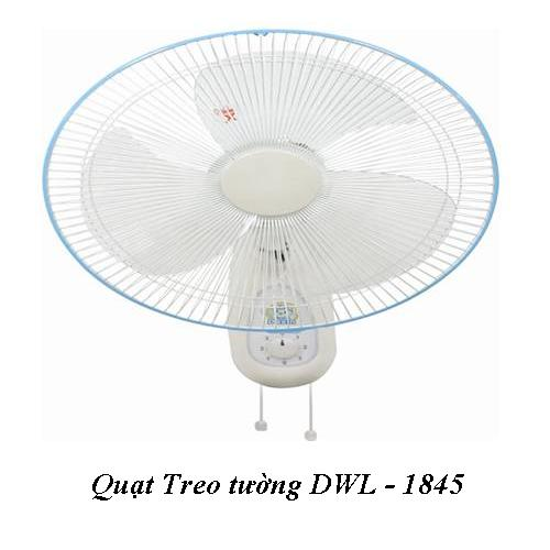 quat-treo-tuong-dan-dung