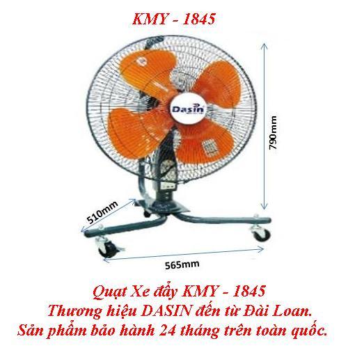 quat-xe-day-cong-nghiep-kmy-1845